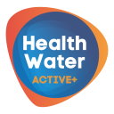 Health Water ACTIVE+