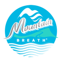 MOUNTAINE BREATH®