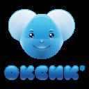 ОКСИК®