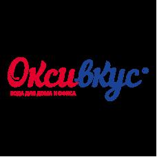 Оксивкус® / Oksivkus®
