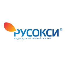 РУСОКСИ® / RUSOXY®