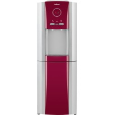 HotFrost V730CES Red