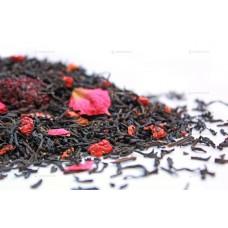 Чай WEISERHOUSE Английская королева