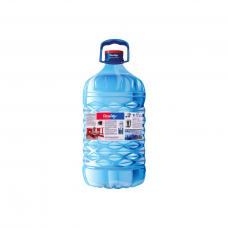 Вода Оксивкус / Oksivkus 10 литров, ПЭТ, в одноразовой таре