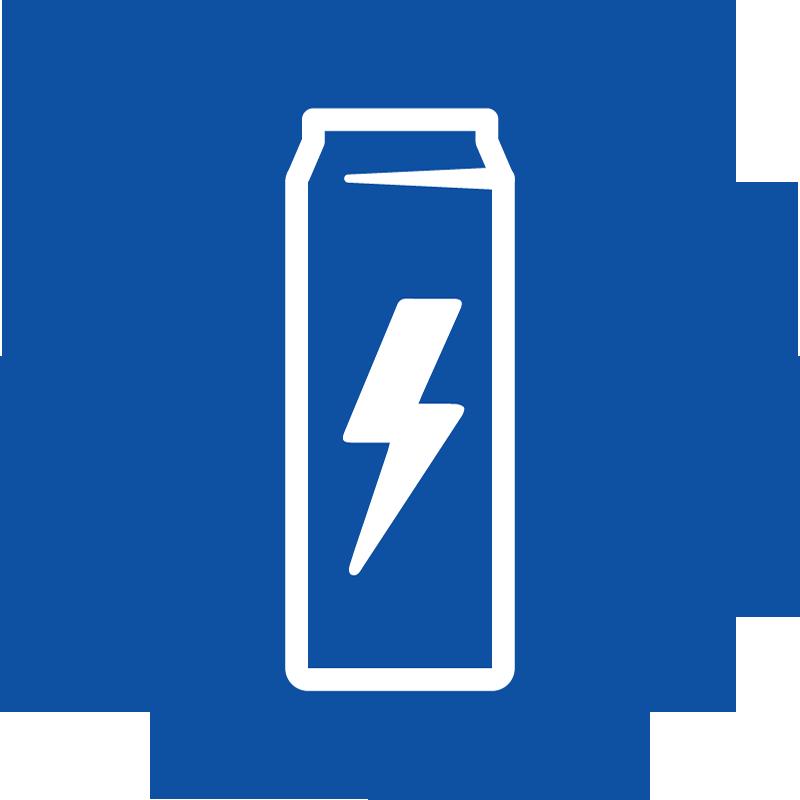 Энергетики