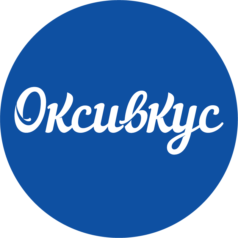 Оксивкус®